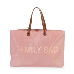 Childhome Torba Family Bag...