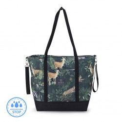 Makaszka - Woodland Shopper...