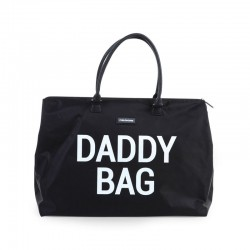 Childhome Torba Daddy Bag...
