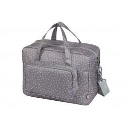 My Bag's Torba Maternity...