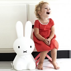 Mr Maria - Lampa Miffy S...