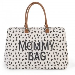 Childhome Torba Mommy Bag...